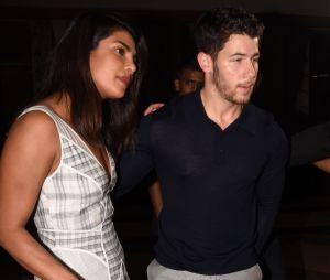 Nick Jonas et Priyanka Chopra fiancés : ils se dévoilent dans deux nouvelles vidéos cute sur Instagram !