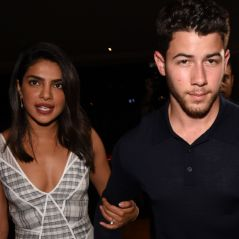 Nick Jonas et Priyanka Chopra fiancés : ils se dévoilent dans deux vidéos cute sur Instagram