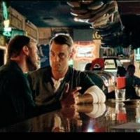 Robbie Williams ... Son clip Shame en duo avec Gary Barlow
