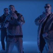 """Clip """"Creep On Me"""" : DJ Snake, French Montana et Gashi s'associent sur un titre planant 🎶"""