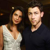 Nick Jonas et Priyanka Chopra fiancés : un mariage à Hawaï pour le couple ?
