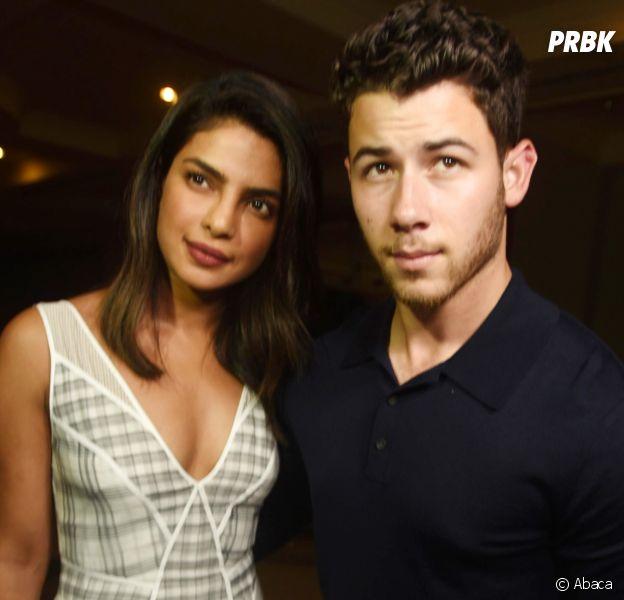Nick Jonas et Priyanka Chopra fiancés  un mariage à Hawaï pour le couple ?