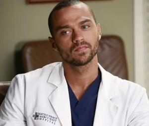 Jesse Williams (Grey's Anatomy) divorcé : il refuserait de payer la pension alimentaire très élevée pour ses deux enfants.