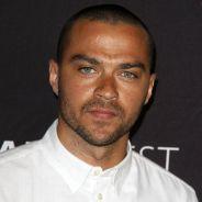 Jesse Williams (Grey's Anatomy) divorcé : il refuserait de payer la pension alimentaire très élevée