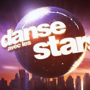 Danse avec les stars 9 : un ancien footballeur confirmé au casting