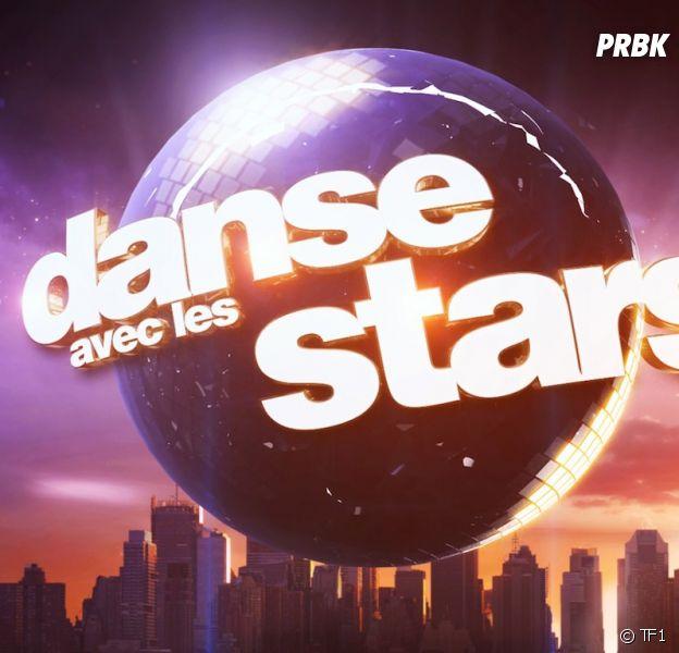 Danse avec les stars 9 : Basile Boli, l'ancien footballeur de l'OM, est confirmé au casting !