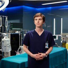 The Good Doctor sur TF1 : pourquoi vous devez absolument regarder la série