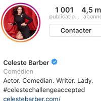 Instagram veut vous aider à obtenir un badge certifié 📱
