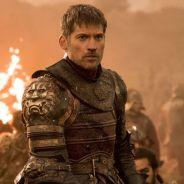 Game of Thrones saison 8 : Jaime bientôt tué par un dragon ?