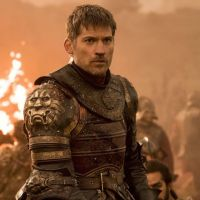 Game of Thrones saison 8 : Jaime bientôt tué par un dragon ?