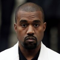 Kanye West candidat à la présidentielle ? Il a déjà son nom de parti pour les élections américaines