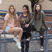 T@gged saison 1 : la terrifiante série débarque sur ELLE Girl TV