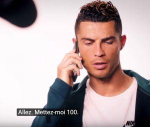 FIFA 19 : les joueurs réclament de meilleures notes