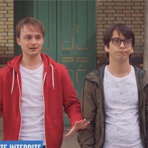 Like Me : la série sur l'univers de Youtube est de retour !