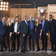 """NCIS saison 16 : sans Abby la série """"sera différente"""" avec """"une nouvelle dynamique"""""""