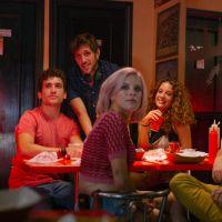 Jaime Lorente et Maria Pedraza (La Casa de Papel) de nouveau réunis dans un film Netflix