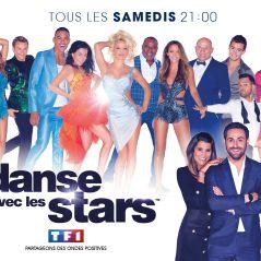 Danse avec les stars 9 : retour de Shy'm, casting, date de diffusion... Tout ce qu'il faut savoir