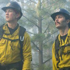 Line Of Fire : 3 raisons pour lesquelles on a aimé le film de Taylor Kitsch et Miles Teller