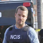 Chris O'Donnell : 5 choses que vous ne saviez (peut-être) pas sur la star de NCIS Los Angeles