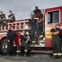 Station 19 saison 2 : nombreux crossovers avec Grey's Anatomy à venir