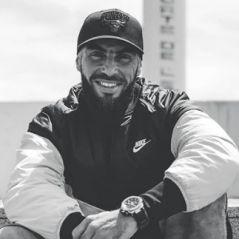 Médine : son concert au Bataclan annulé, il s'exprime et dévoile une nouvelle date