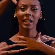 """Clip """"Même d'aussi loin"""" : Nehuda dévoile son nouveau single après """"Chalala"""" et """"Mamacita"""""""
