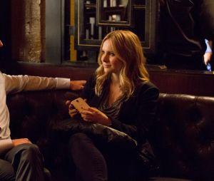 Veronica Mars : Logan de retour dans le film