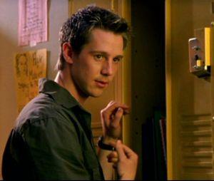 Veronica Mars saison 4 : Jason Dohring de retour dans le rôle de Logan