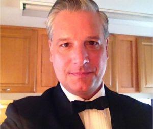 Veronica Mars saison 4 : David Starzyk revient dans le rôle de Richard Casablancas