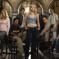 Veronica Mars saison 4 : quatre acteurs de retour pour le revival 😍