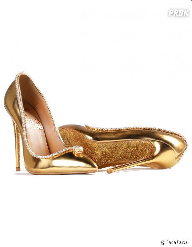 Avec À 17 De Ces La DollarsJoue Chaussures Millions Comme 0wOPkX8Nn