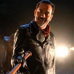 The Walking Dead saison 9 : bientôt un film sur les origines de Negan ?