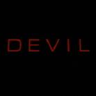 Devil ... La prochaine production signée Shyamalan en vidéo