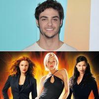 Noah Centineo rejoint le casting du reboot de Drôles de dames 🎬