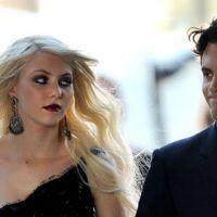 Photos ... Gossip Girl saison 4 ... sur le tournage avec toutes les stars de la série