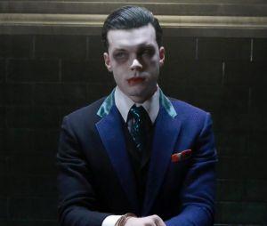"Gotham saison 5 : Jeremiah sera ""encore plus instable"", Harley Quinn au casting ?"