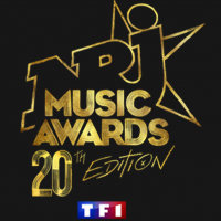 NMA 2018 nominations : Dua Lipa, Maître Gims... découvrez tous les nommés
