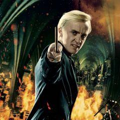 Tom Felton : que devient-il depuis la fin d'Harry Potter ?