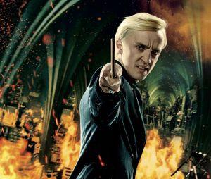 Tom Felton : que devient-il depuis la fin de Harry Potter