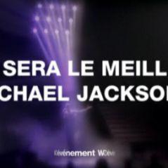 Appelez vous Michael ... W9 cherche le nouveau Michael Jackson dans sa nouvelle émission