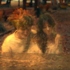 """Clip """"Consequences"""" : Camila Cabello nostalgique de son histoire avec Dylan Sprouse"""