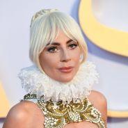 La Petite Sirène : Lady Gaga au casting du remake ?