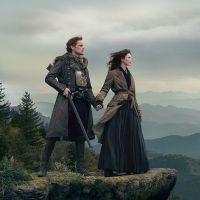 Outlander saison 4 : 5 indices cachés dans le nouveau générique