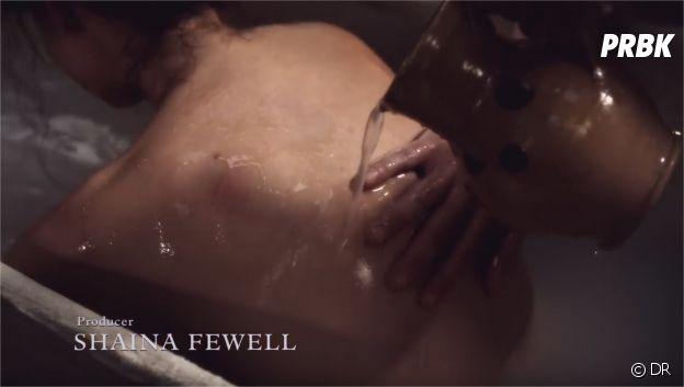 Outlander saison 4 : encore du sexy