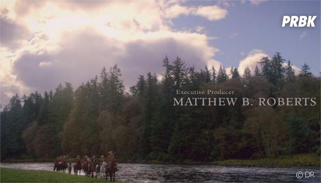 Outlander saison 4 : plus de politique ?