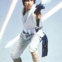 Star Wars ... Des affiches pour les fans
