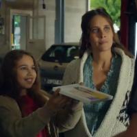 Ils ont échangé mon enfant : la vraie histoire qui a inspiré le téléfilm avec Julie de Bona