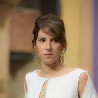 Léa François (Plus belle la vie) raconte son casting cauchemardesque pour la série