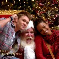 Pour ou contre les téléfilms de Noël ? Le débat est lancé