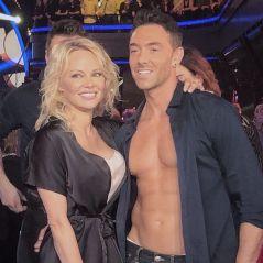 """Pamela Anderson (Danse avec les Stars 9) de nouveau blessée : elle accuse TF1 de """"négligence"""""""